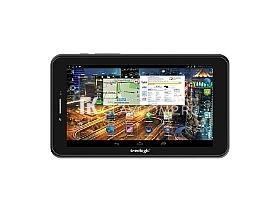 Ремонт планшета Treelogic Gravis 76QC GPS