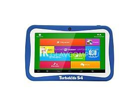 Ремонт планшета TurboKids S4