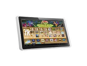 Ремонт планшета TurboPad 1010