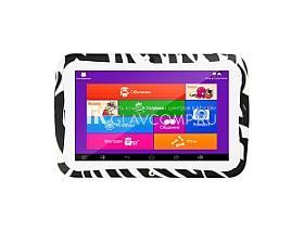 Ремонт планшета TurboPad MonsterPad