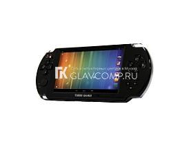 Ремонт планшета TurboPad TurboGames NEW