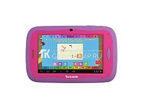 Ремонт планшета TurboPad TurboKids NEW