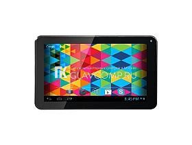 Ремонт планшета TwinMOS T724