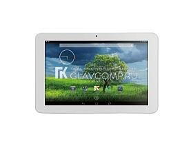 Ремонт планшета Verico KM-UQM11A