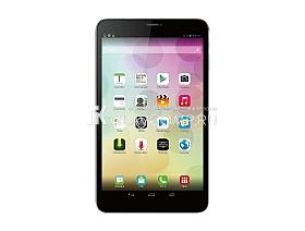 Ремонт планшета Verico PM-UQM13A