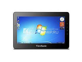 Ремонт планшета Viewsonic 10pro   3G