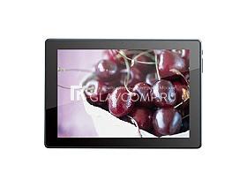 Ремонт планшета Viewsonic ViewPad 100N
