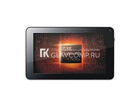 Ремонт планшета Viewsonic ViewPad 70D