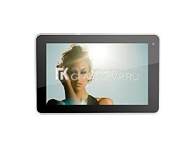 Ремонт планшета Viewsonic ViewPad 70Q