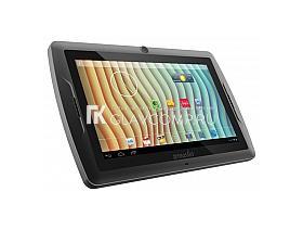 Ремонт планшета Wexler TAB 7200