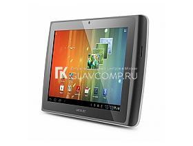 Ремонт планшета Wexler TAB 7i 3G