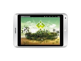 Ремонт планшета Wexler Tab 8001