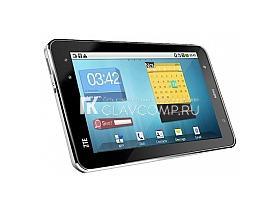 Ремонт планшета ZTE E8Q