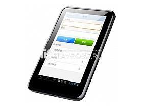Ремонт планшета ZTE E9