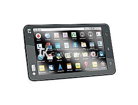 Ремонт планшета ZTE V9