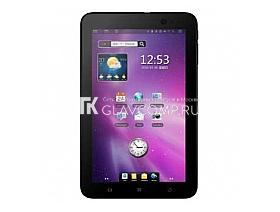 Ремонт планшета ZTE V9A Light Tab 2