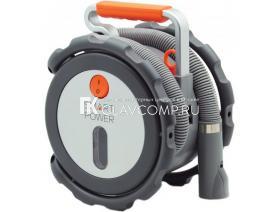 Ремонт пылесоса Berkut Smart Power SVC-800