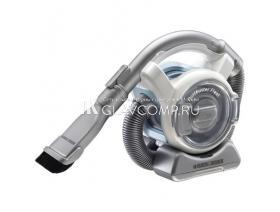 Ремонт пылесоса Black&Decker Dustbuster PD1202N
