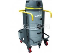 Ремонт пылесоса Lavor Pro SMX 77 2-24