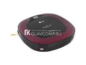 Ремонт пылесоса LG VR63406LV