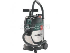 Ремонт пылесоса Metabo ASA 30 L PC Inox