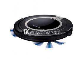 Ремонт пылесоса Philips SmartPro Compact FC8710