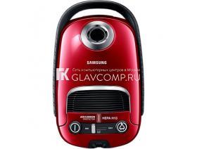 Ремонт пылесоса Samsung SC08F60WU