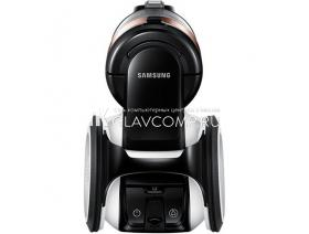 Ремонт пылесоса Samsung SC12H7050H