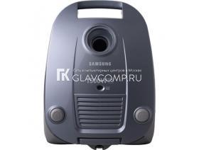 Ремонт пылесоса Samsung SC4130