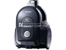 Ремонт пылесоса Samsung SC432A