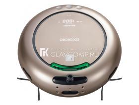 Ремонт пылесоса Sharp Cocorobo RX-V200
