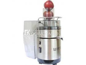 Ремонт соковыжималки Rotel Juice Master Professional