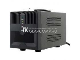 Ремонт стабилизатора напряжения Ippon AVR-2000