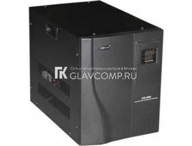 Ремонт стабилизатора напряжения Prorab DVR 10090