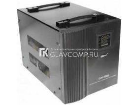 Ремонт стабилизатора напряжения Prorab DVR 5000