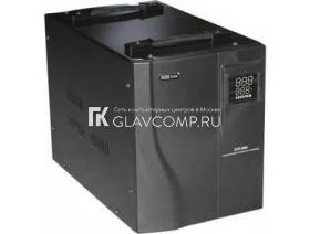 Ремонт стабилизатора напряжения Prorab DVR 5090