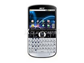 Ремонт телефона Acer beTouch E130