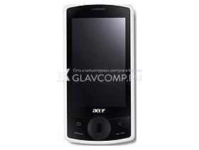Ремонт телефона Acer E100 BeTouch