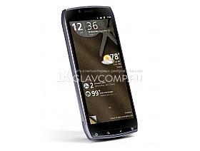 Ремонт телефона Acer iconia smart