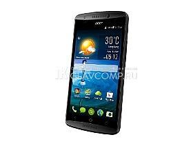 Ремонт телефона Acer Liquid E700