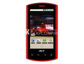 Ремонт телефона Acer Liquid E Ferrari
