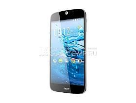 Ремонт телефона Acer Liquid Jade S