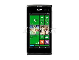 Ремонт телефона Acer Liquid M220 Duo
