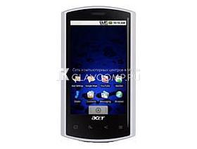 Ремонт телефона Acer Liquid S100 A1