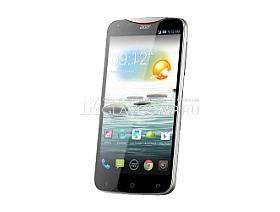 Ремонт телефона Acer Liquid S2