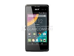 Ремонт телефона Acer Liquid Z220 Duo