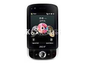 Ремонт телефона Acer tempo x960