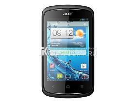 Ремонт телефона Acer Z120