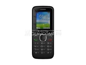 Ремонт телефона Alcatel 1051D