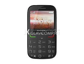 Ремонт телефона Alcatel 2000